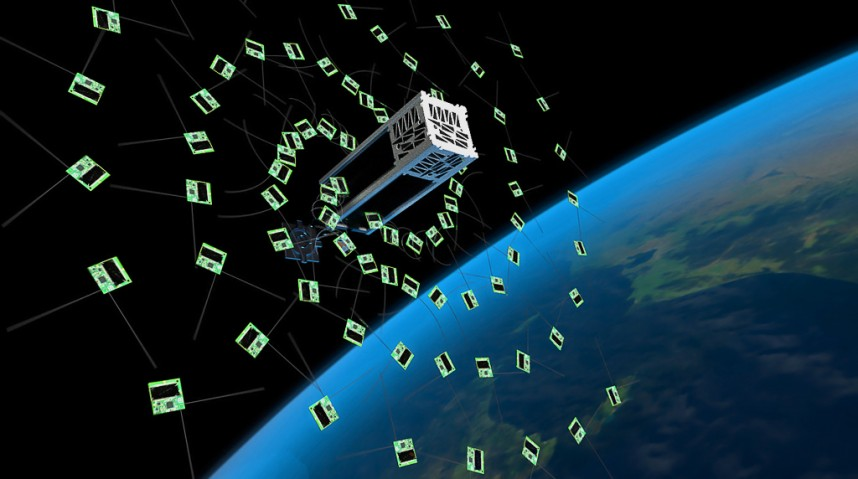 kicksat-sprite-satellites-deployed-image-by-ben-bishop-vk2fbrb