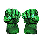 hulkhands