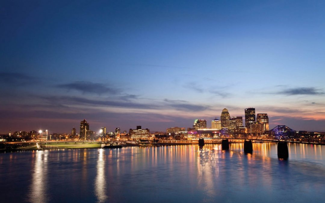 The Guardian: Road trips USA, Chicago to Memphis