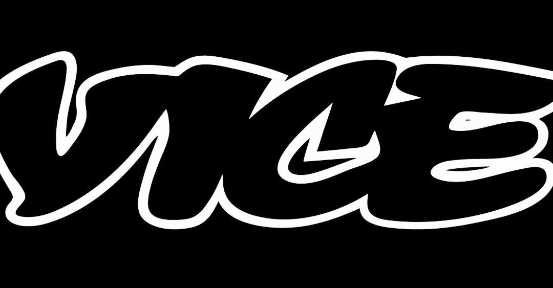 VICE: The Internet Thinks I'm Banksy